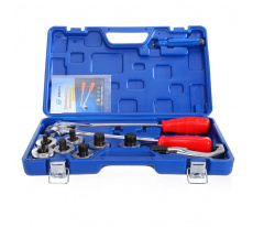 shipping-from-eu-3-8-1-1-8-7pc-refrigeration-air-conditioning-tube-expander-tool