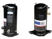 Copeland Scroll Compressor 1